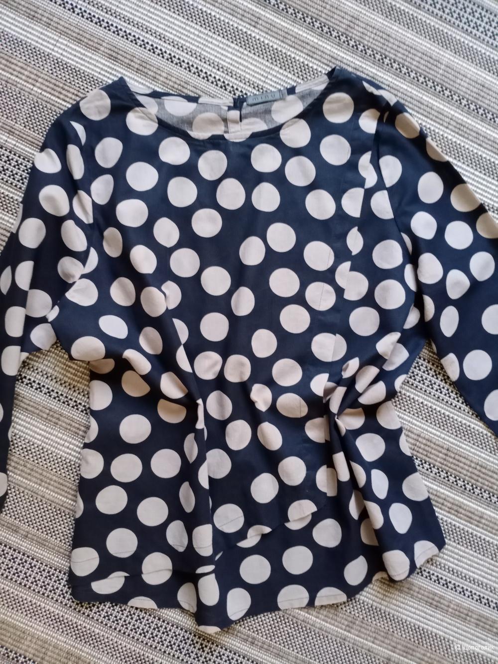 Блуза Minu, 46-48