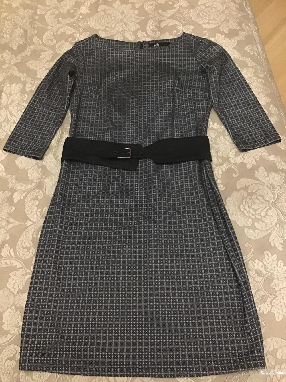 Платье Kira Plastinina размер М