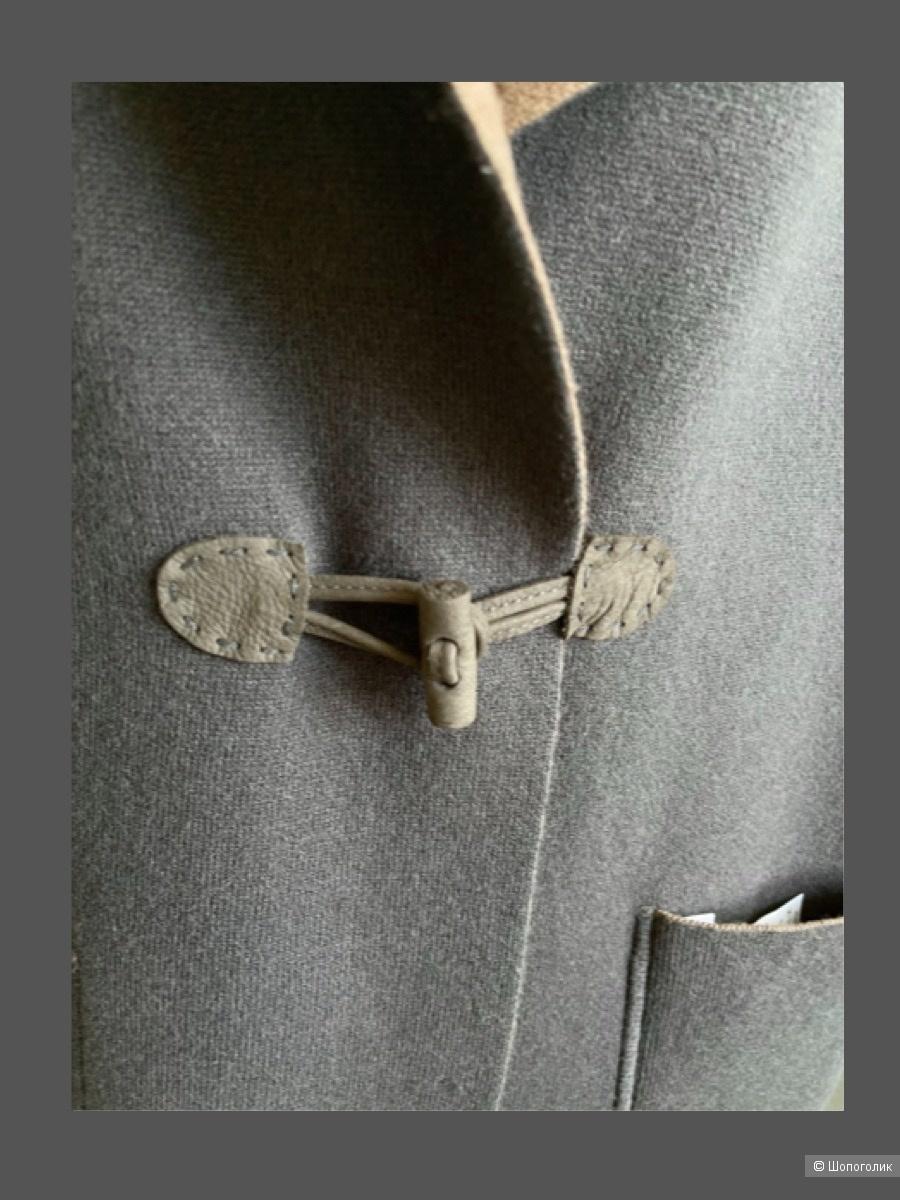 Пальто/ кардиган le tricot perugia размер L