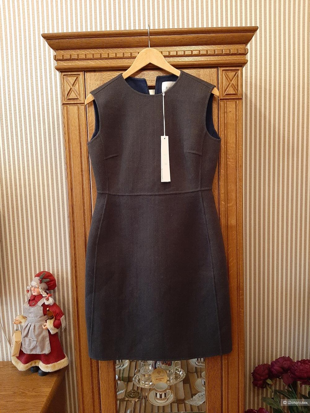 Платье Mezzatorre р.46