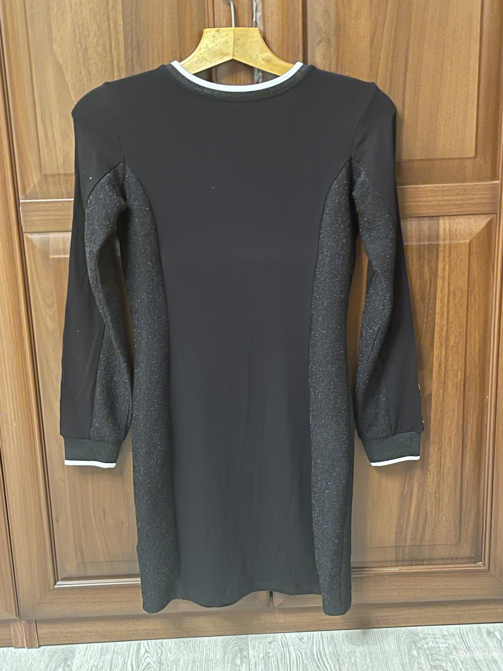 Платье LIU .JO  XS, S
