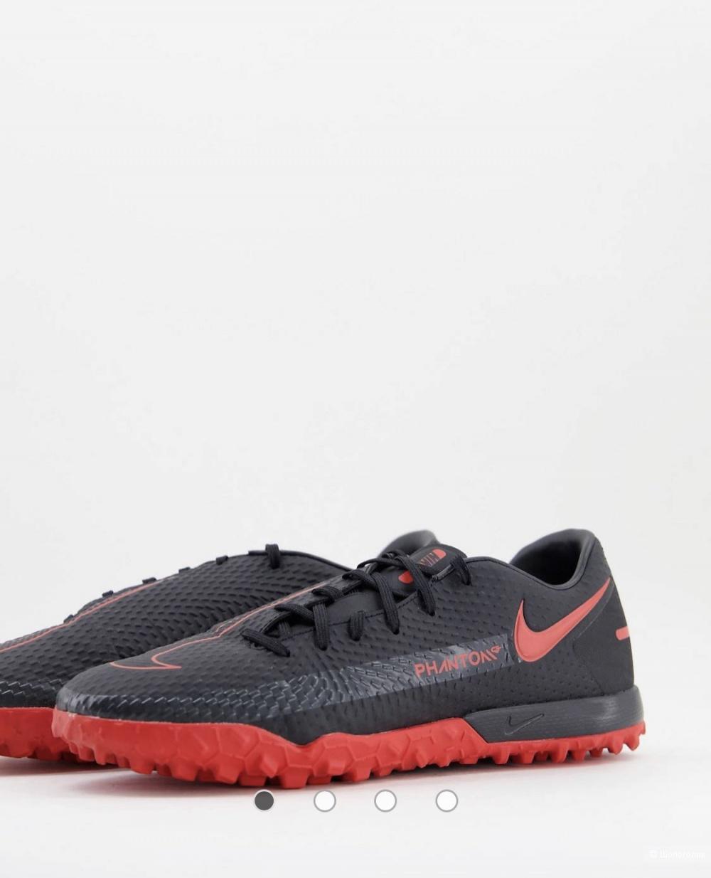 Кроссовки Nike, 43RU