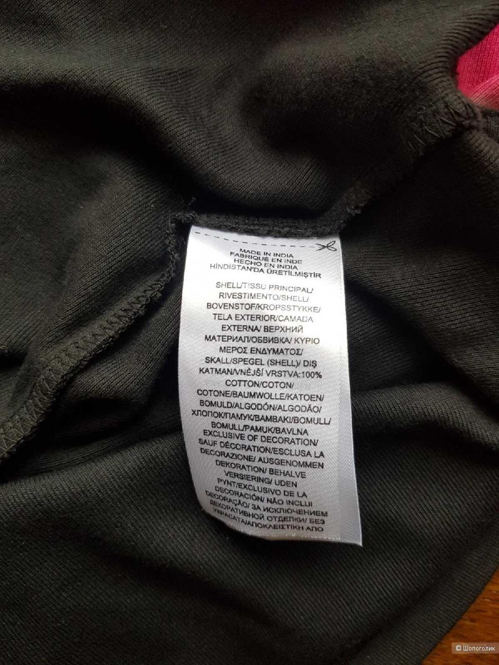 Топ Ralph Lauren размер S (US)