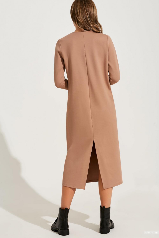 Платье TopTop S/M