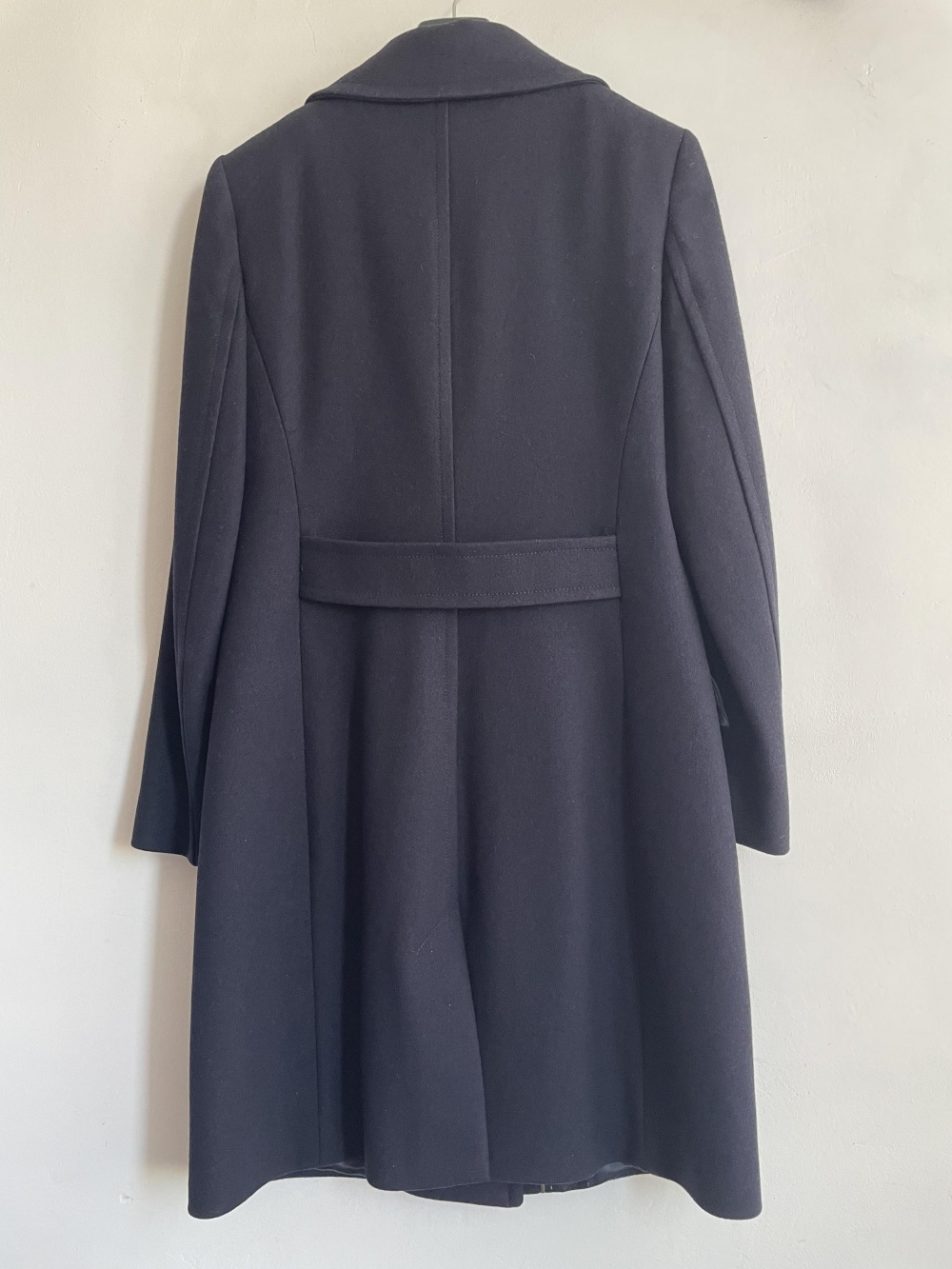 Пальто Pedro del Hierro размер 44-46