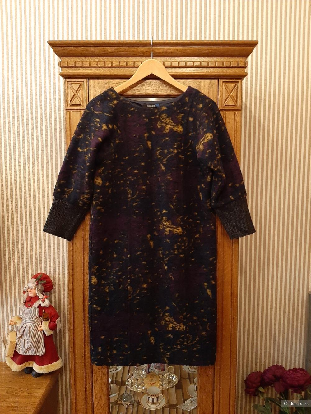 Платье Gouache р.42