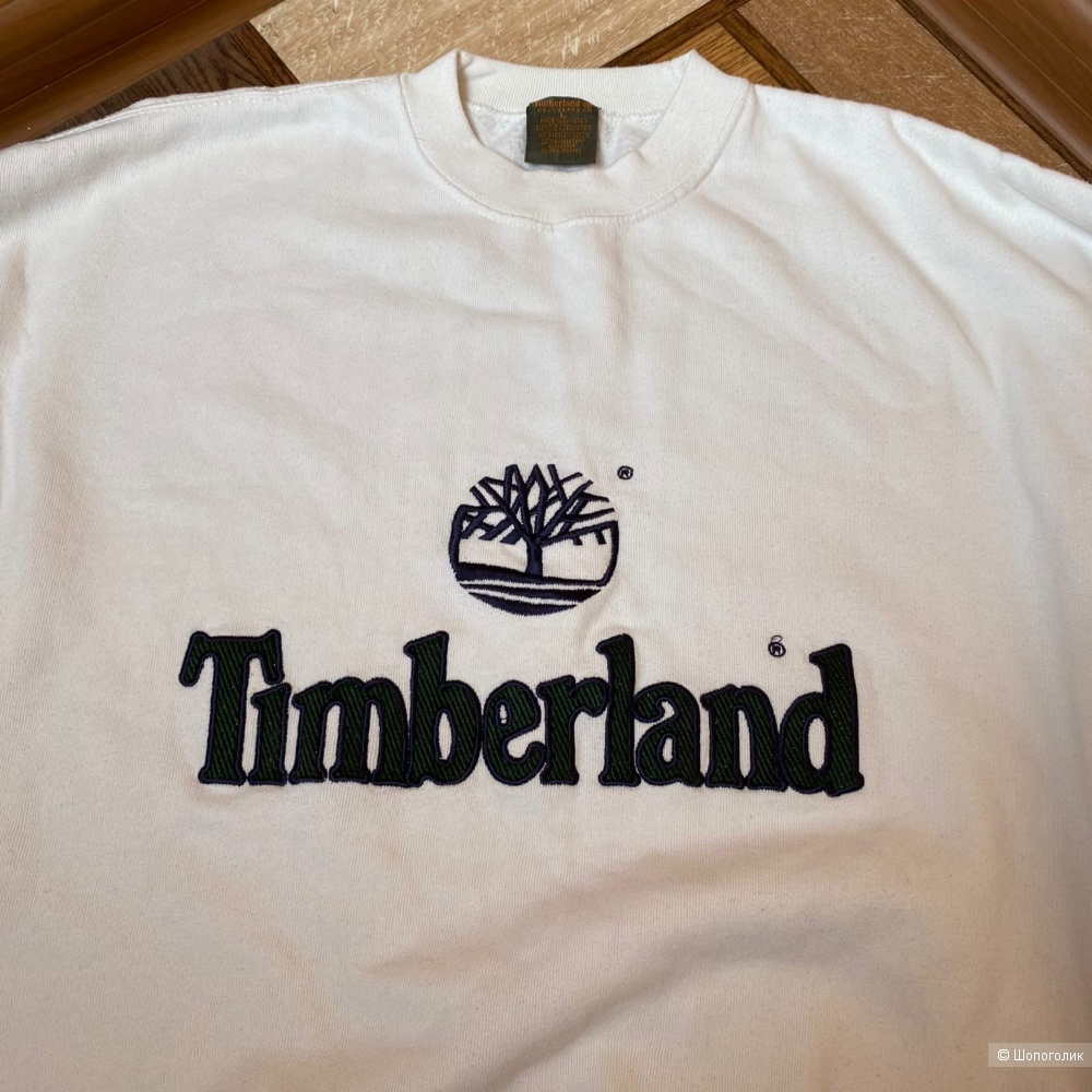 Свитшот Timberland размер L