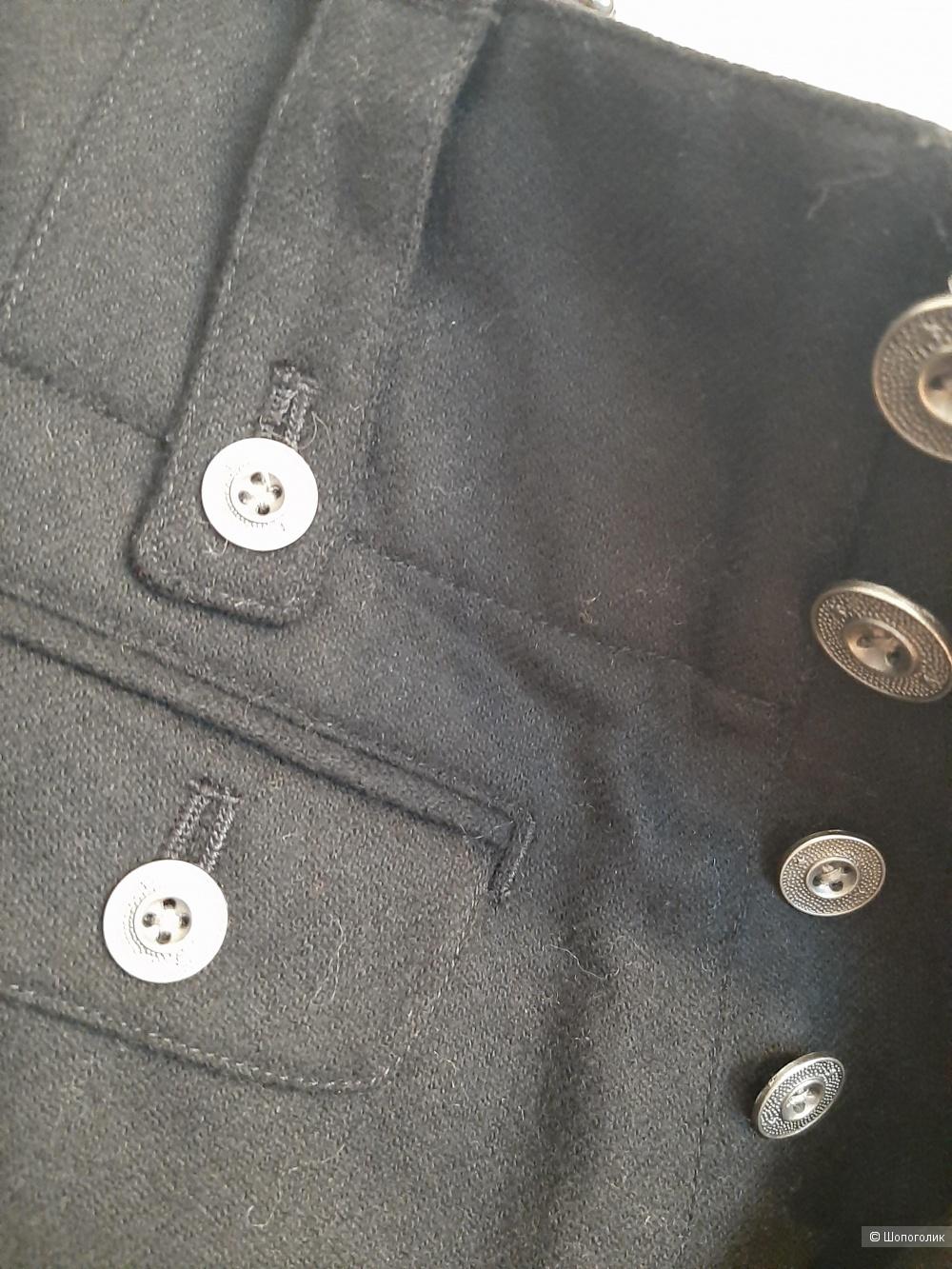 Юбка Ralph Lauren размер 44-46