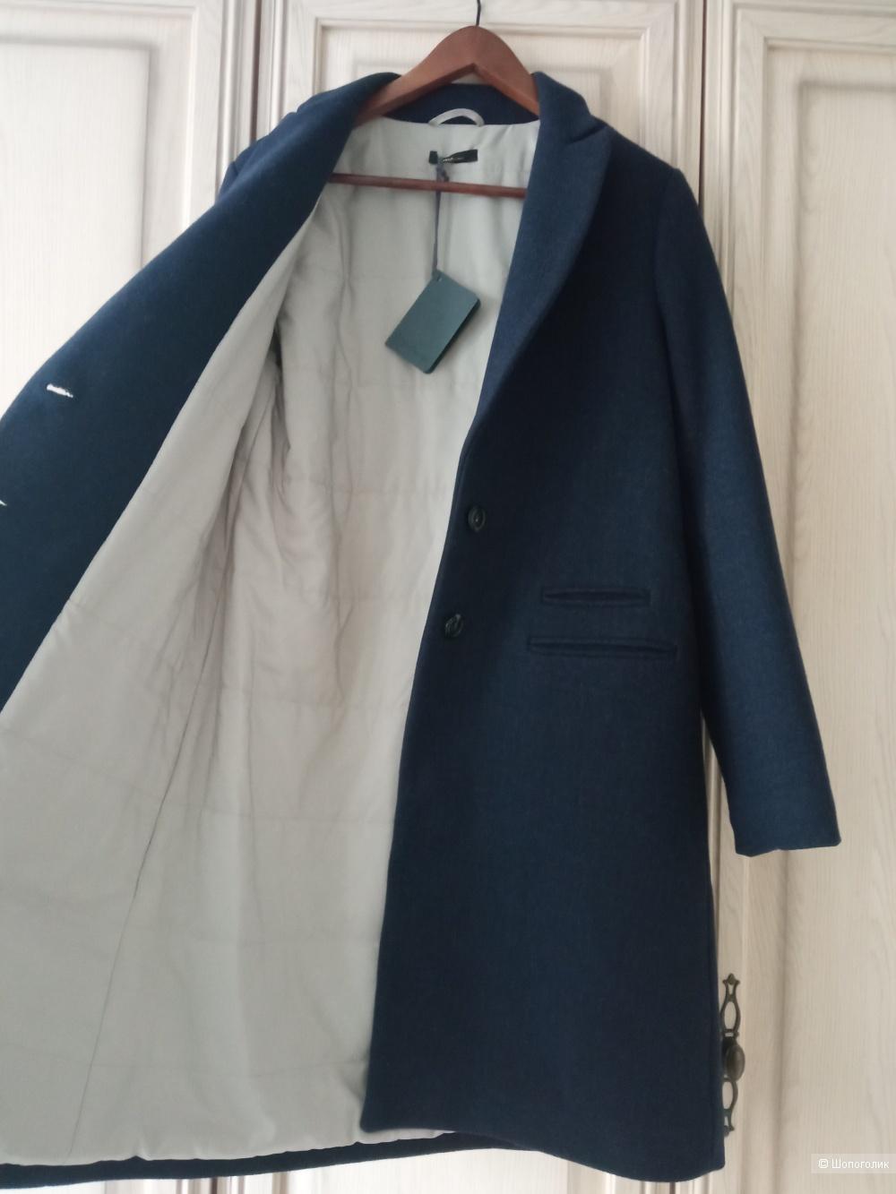 Пальто True Tradition размер 42