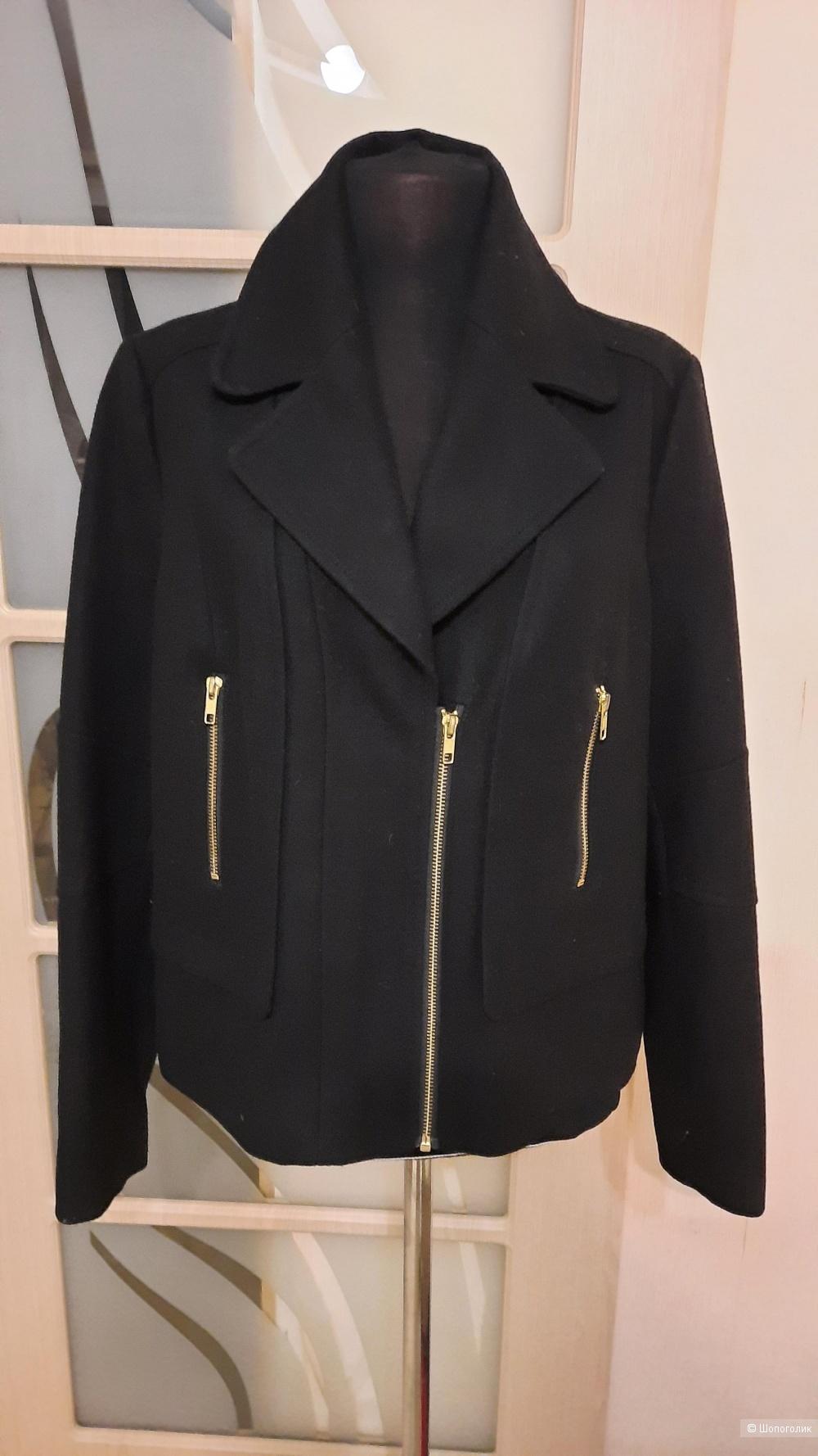 Пальто- куртка,  John Lewis, 14 евр