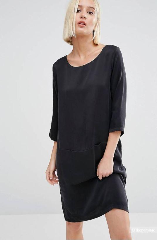 Платье Selected Femme, размер 42