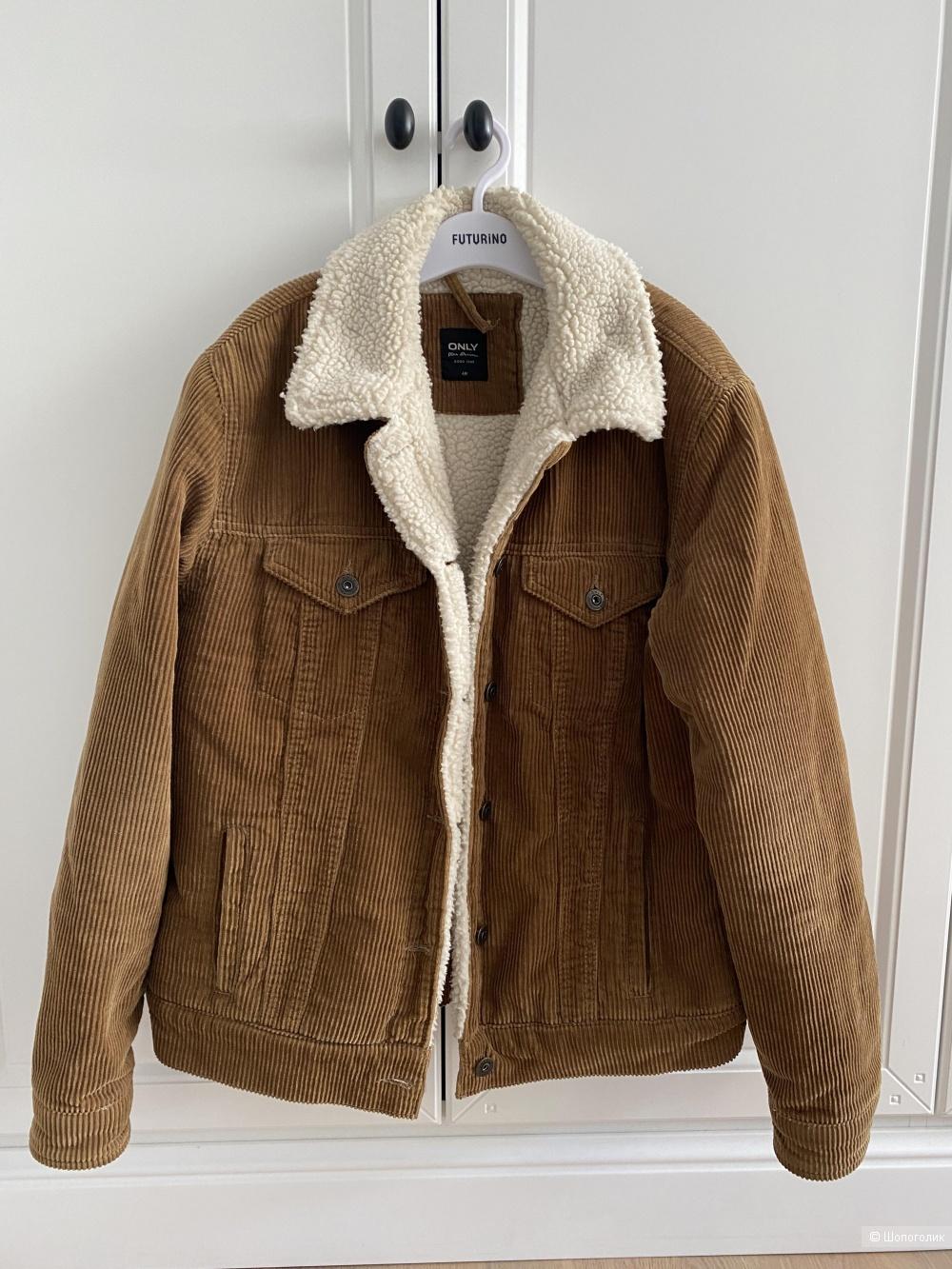 Куртка ONLY размер S