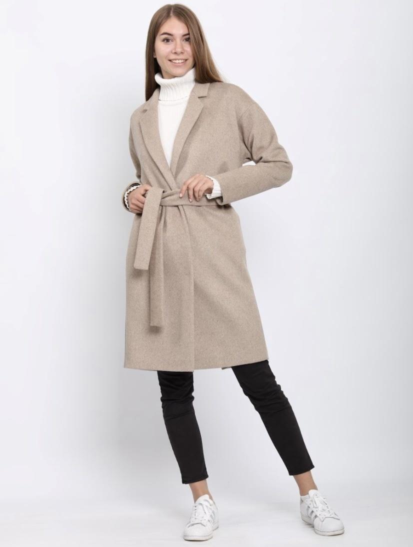 Пальто MModa, размер 42