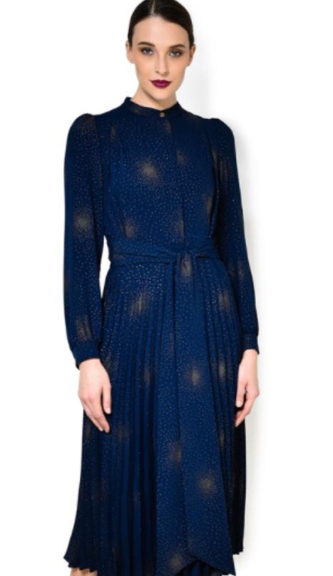 Платье Caterina Leman размер 52