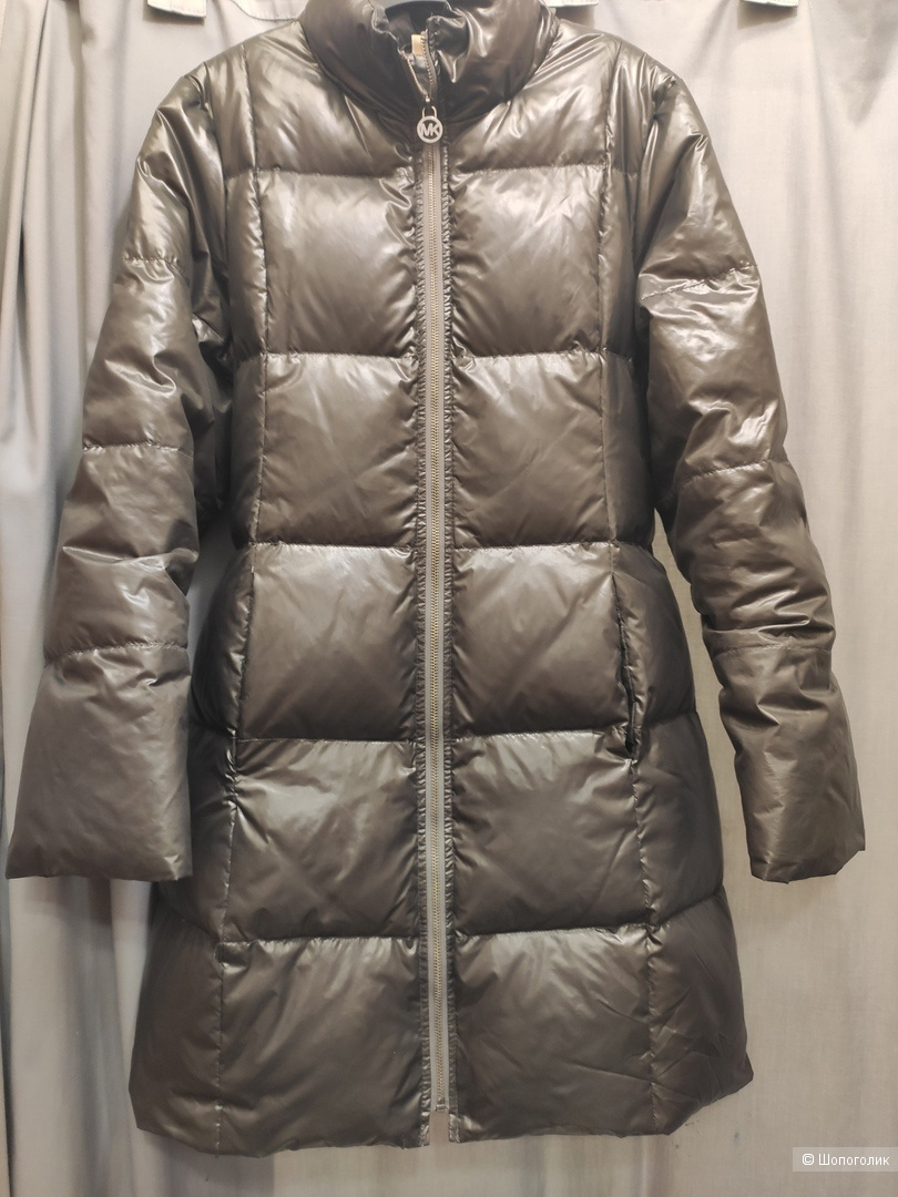 Michael Kors пальто L