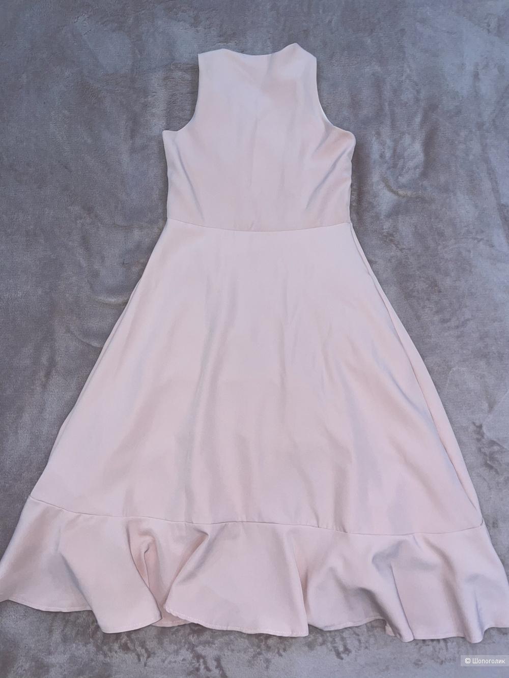 Платье MOMENJS, размер 44