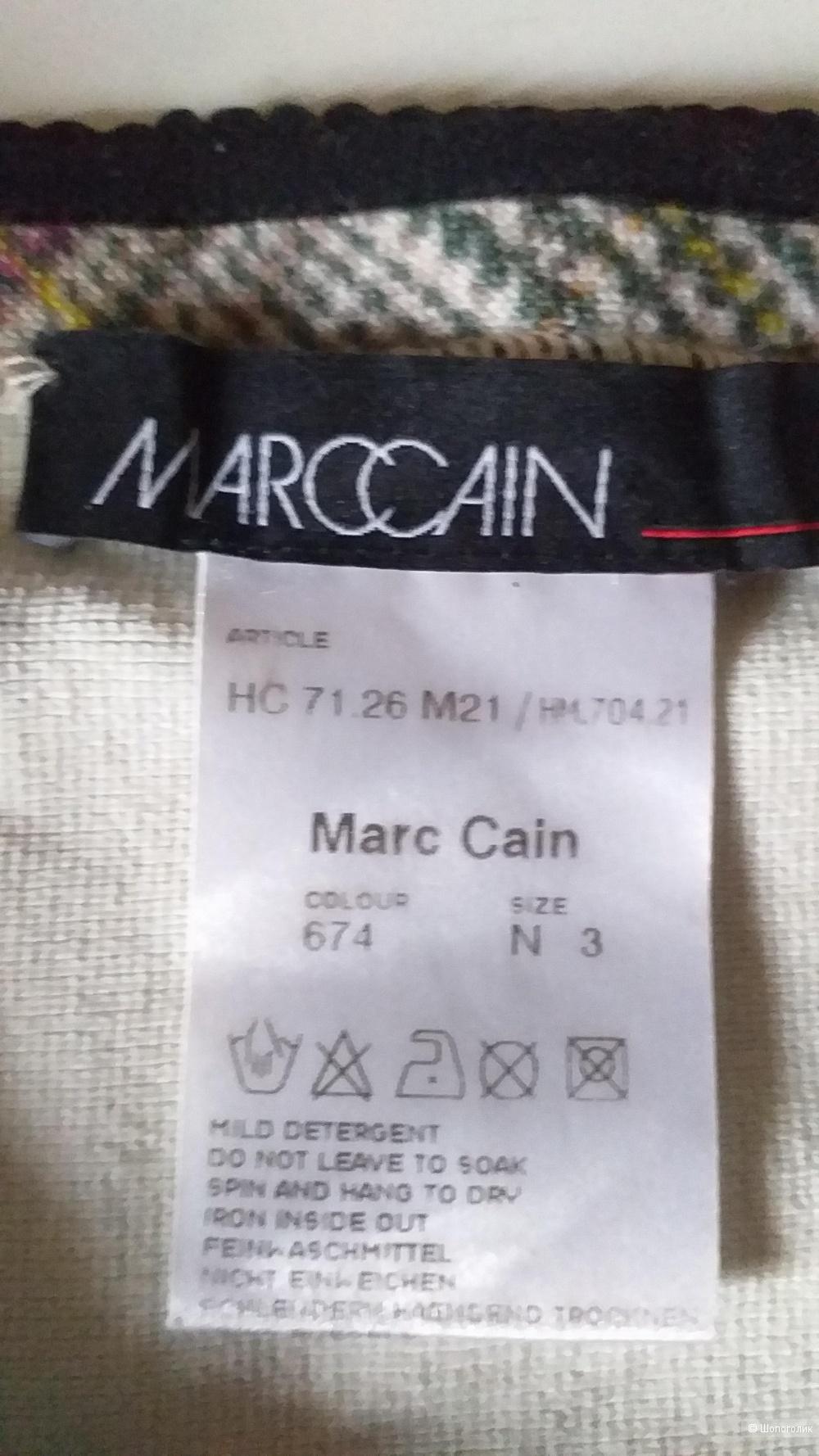 Юбка Marc Cain, р. 46