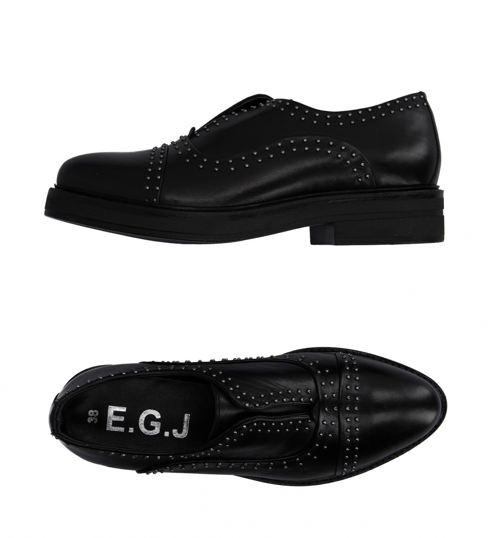 Туфли E.G.J.,39 EU