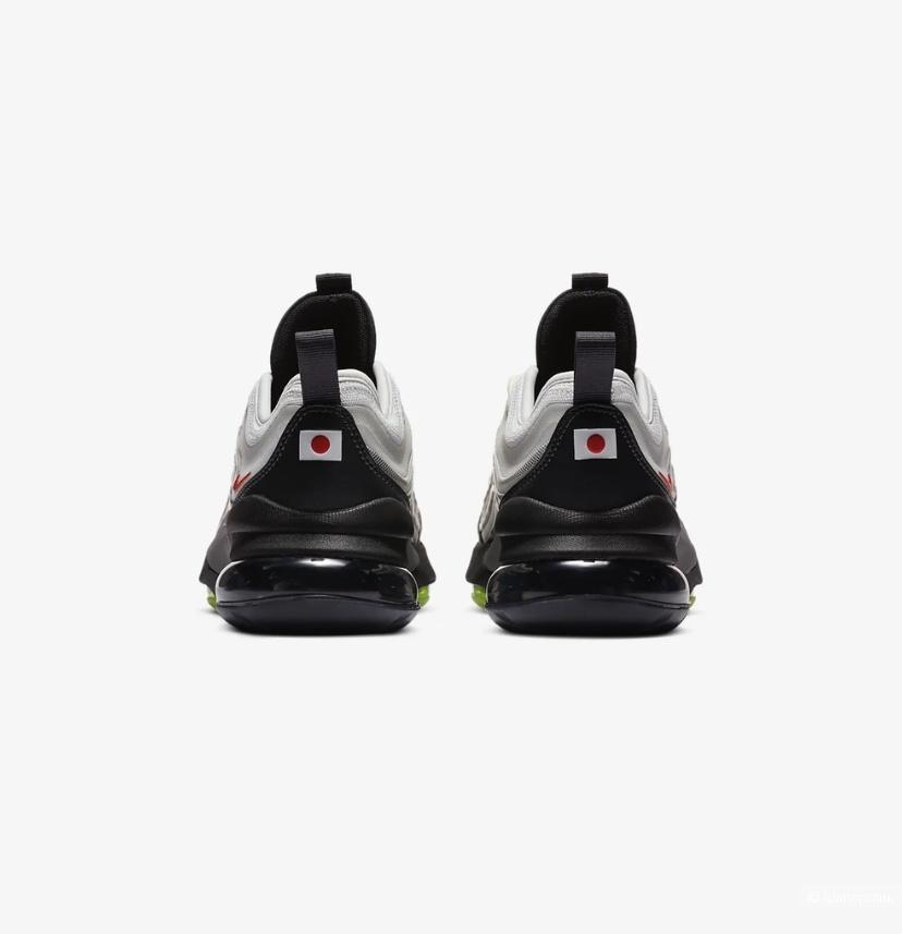 Кроссовки Nike Air Max ZM950 NRG, р.38