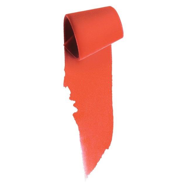 Помада жидкая Giorgio Armani Lip Maestro, 6.5 ml.