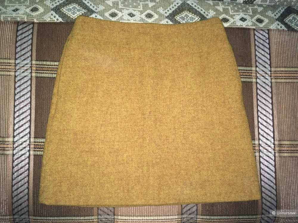 Юбка Uniqlo размер 42