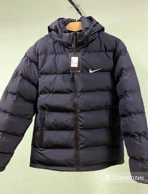 Мужские куртки Adidas р.44-54