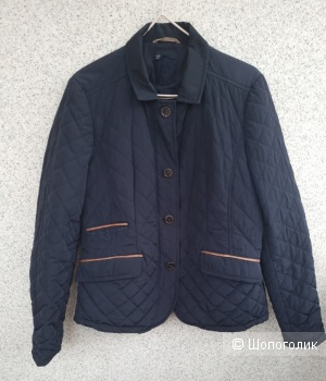 Куртка Massimo dutti, 46