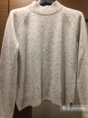 Джемпер Tutto Maglia 40-44 размер