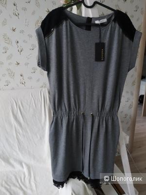 Платье,  BOVONA,  46-48
