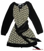 Платье Chanel.  Фотография 1.