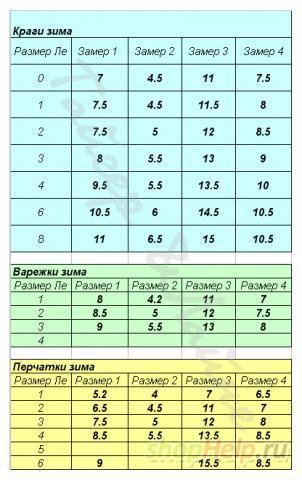 http://shophelp.ru/forum/imagehosting/2011/08/28/555034e5a8ecb7ceea.jpg