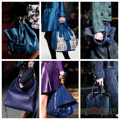 Недорогие модные сумки ... сегодня молодежные сумки, порадуют ... сумок...