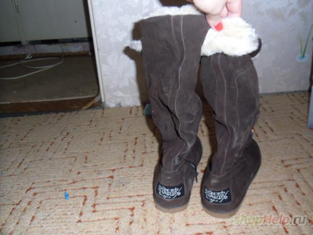 Обувь Ed Hardy в интернет-магазине SAPATO - Sapato ru