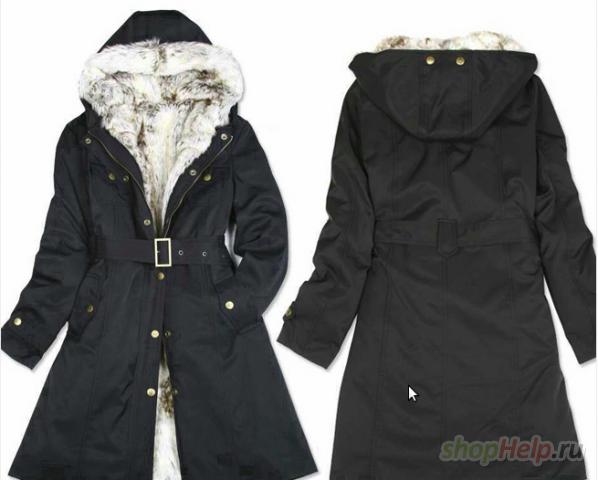 Мужские зимние куртки с мехом: мужские куртки кожаные зимние, ivagio...