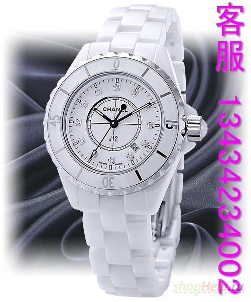 Керамические часы - swisstimeclubru