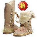 Испанская молодежные обувь, свадебная обувь под кроссовок.