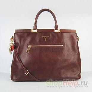 Купить сумку Прада. bijubag.ru/index.php?cPath=76_134...