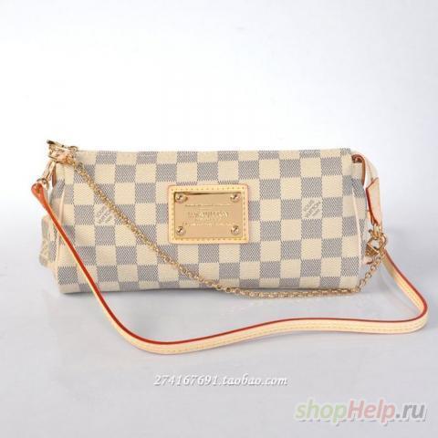 Купить белые сумки в - sumka34ru