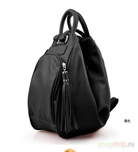 кожаные женские сумки выкройки