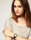 Часы Виктора Цоя Casio MQ-24