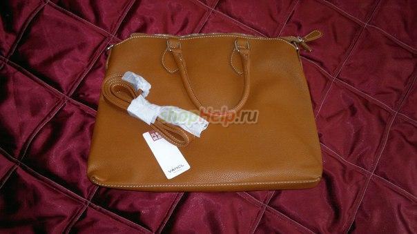 5. сумка шанель силиконовая(резиновая.  В какой-то период на них была мода)) в целом качество хорошее, денег своих...