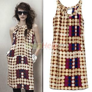 платье трикотажноетсшить самой
