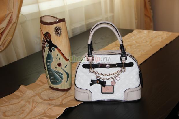 сумка брендовая на пояс женская купить