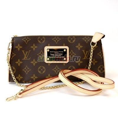 Купить сумки Louis Vuitton Луи Витон Брендовые