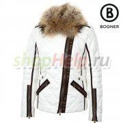Womens Bogner Ski Jackets