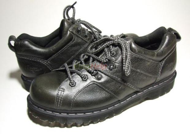 2e4dfe246c1 Доставка RU Dr. Martens - культовая обувь