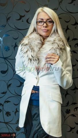 Пальто филипп плейн с мехом фото moschino скидки