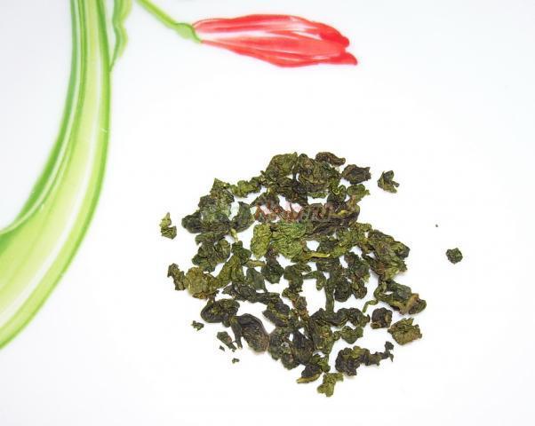 заказать чай для похудения чанг шу