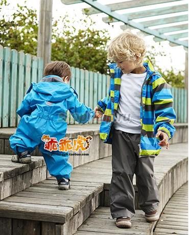 vfufpby детская одежда выборг