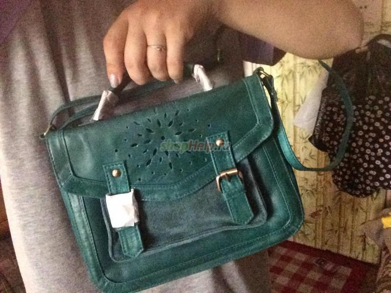 Как покрасить кожаную сумку и краска для кожаной сумки
